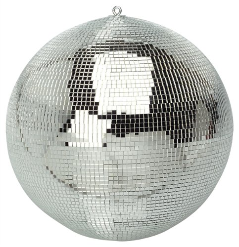 awardpedia soundlab mirror ball 400 mm 16 inch