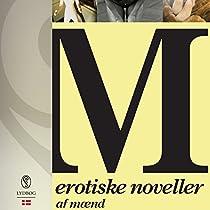 avsugning erotiske noveller gratis