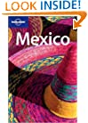 Lonely Planet Mexico, 9th Edition