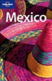 Mexico (1740596862) by Noble, John