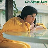 I AM Agnes Lum アグネス・ラムです
