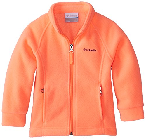 Toddler Outdoor Clothing