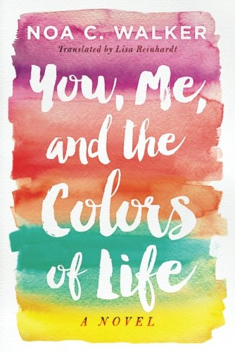 You, Me, and the Colors of Life (Color Life compare prices)