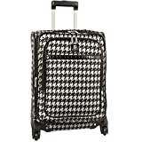 Anne Klein Boston 20 Inch Expandable Spinner