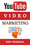 Youtube Video Marketing 2 (2015): A B...