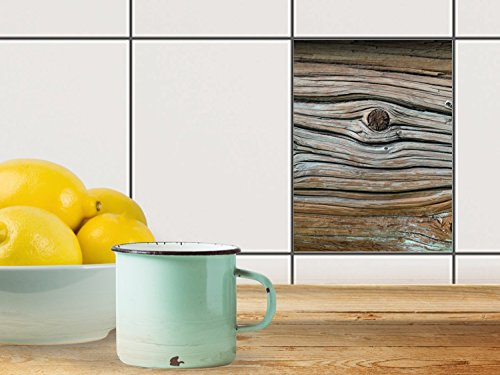 eur 4 95. Black Bedroom Furniture Sets. Home Design Ideas