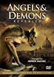 Angels And Demons Revealed [DVD] [2005]
