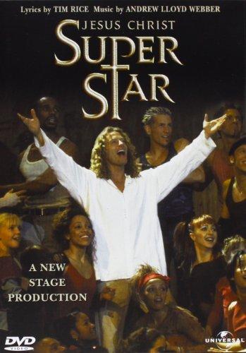 jesus-christ-superstar-dvd-2000