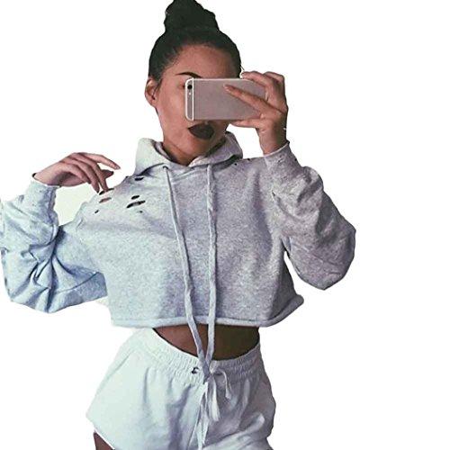 Top 5 Best jumper hoodie for sale 2016