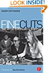 Fine Cuts: The Art of European Film E...