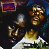 The Infamousby Mobb Deep