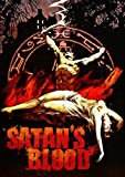 Satan's Blood (Katarina's Nightmare Theater)