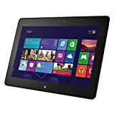 Asus VivoTab RT TF600TL-B1-GR 10.1-Inch Tablet (1.3 GHz NVIDIA Tegra 3 Quad Core, 2 GB DDR3, 32 GB HDD, Windows 8 RT)