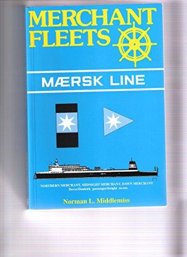 merchant-fleets-45-maersk-line
