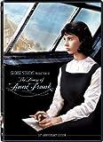 Diary Of Anne Frank (Sous-titres français)