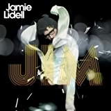 Little Bit Of Feel Good - Jamie Lidell
