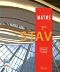 Math�matiques Tle STAV - Nouveau prog...