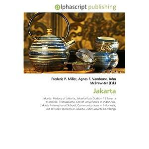 Transjakarta History | RM.