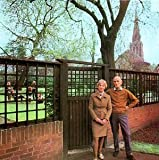 Unhalfbricking by Fairport Convention