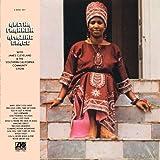 Amazing Grace ~ Aretha Franklin