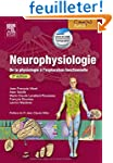 Neurophysiologie: De la physiologie �...