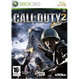 Call Of Duty 2par Activision Inc.