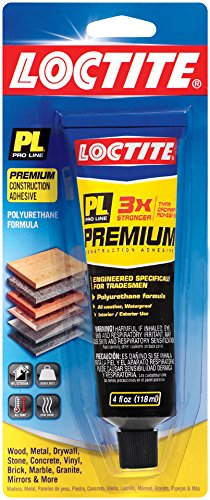 loctite-pl-premium-polyurethane-construction-adhesive-4-ounce-tube-1451588