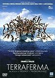 Terraferma ( Mainland ) [ Import - Italy ] (2012)