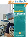 Anaesthesia at a Glance