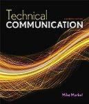 Technical Communication
