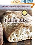 The Italian Baker, Revised: The Class...