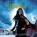 Bitterblue: Seven Kingdoms Trilogy, Book 3