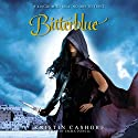 Bitterblue: Seven Kingdoms Trilogy, Book 3 (       UNABRIDGED) by Kristin Cashore Narrated by Emma Powell