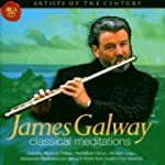 Artists Of The Century - James Galway