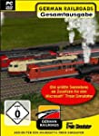 Train Simulator - German Railroads Ge...