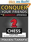 Chess: Conquer your Friends with 4 Da...