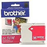 Brother MFC-665CW Magenta Original