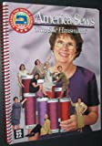America Sews with Sue Hausmann Book 22 (22)