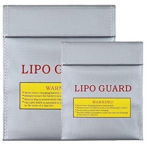 treasure-house-argento-batteria-lipo-guard-manica-borsa-esplosione-ignifugo-rc-lipo-battery-safe-bag