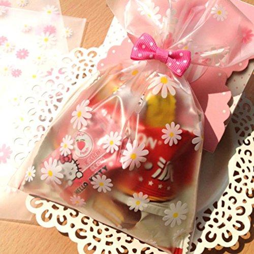 eqlefr-12x18cm-rosa-e-giallo-piccola-margherita-di-stampa-borse-semi-trasparenti-per-lalimentazione-