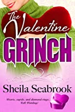 The Valentine Grinch (Home For The Holidays)