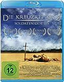 Die Kreuzritter 2 - Soldaten Gottes [Blu-ray]