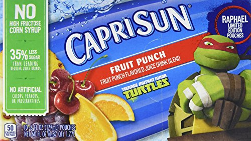capri-sun-juice-drink-fruit-punch-10-count-pack-of-4