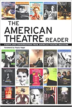 Women in American Musical Theatre: Essays on Composers, Lyricists ...