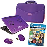 PC Treasures Computer Accessory Kit with Digital Download Software for 15.6 ....
