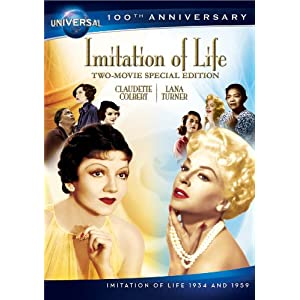 imitation of life remake