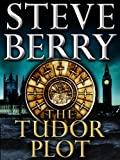 The Tudor Plot (Novella)