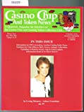 img - for Casino Chip And Token News: Volume 10, #2, Spring (mismarked Winter) Issue, 1997 book / textbook / text book