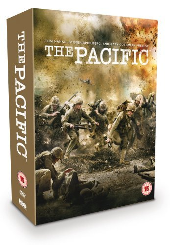 the-pacific-the-complete-hbo-series-dvd-2010-by-james-badge-dale