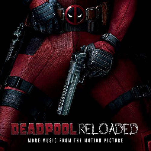 deadpool careless whisper mp3 download